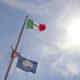 Anche per il 2020 Darsena Le Saline è 'Bandiera Blu' degli approdi turistici