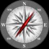 bussola-compass-hi
