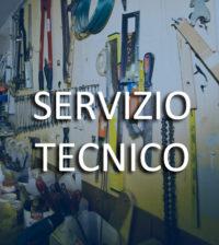 servizi tecnici