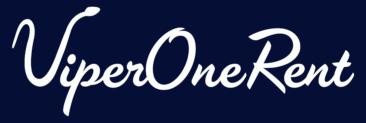 ViperOne_logo_header_big
