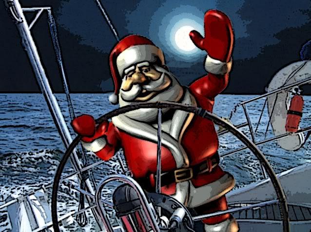 Chiusura ufficio per le festività natalizie