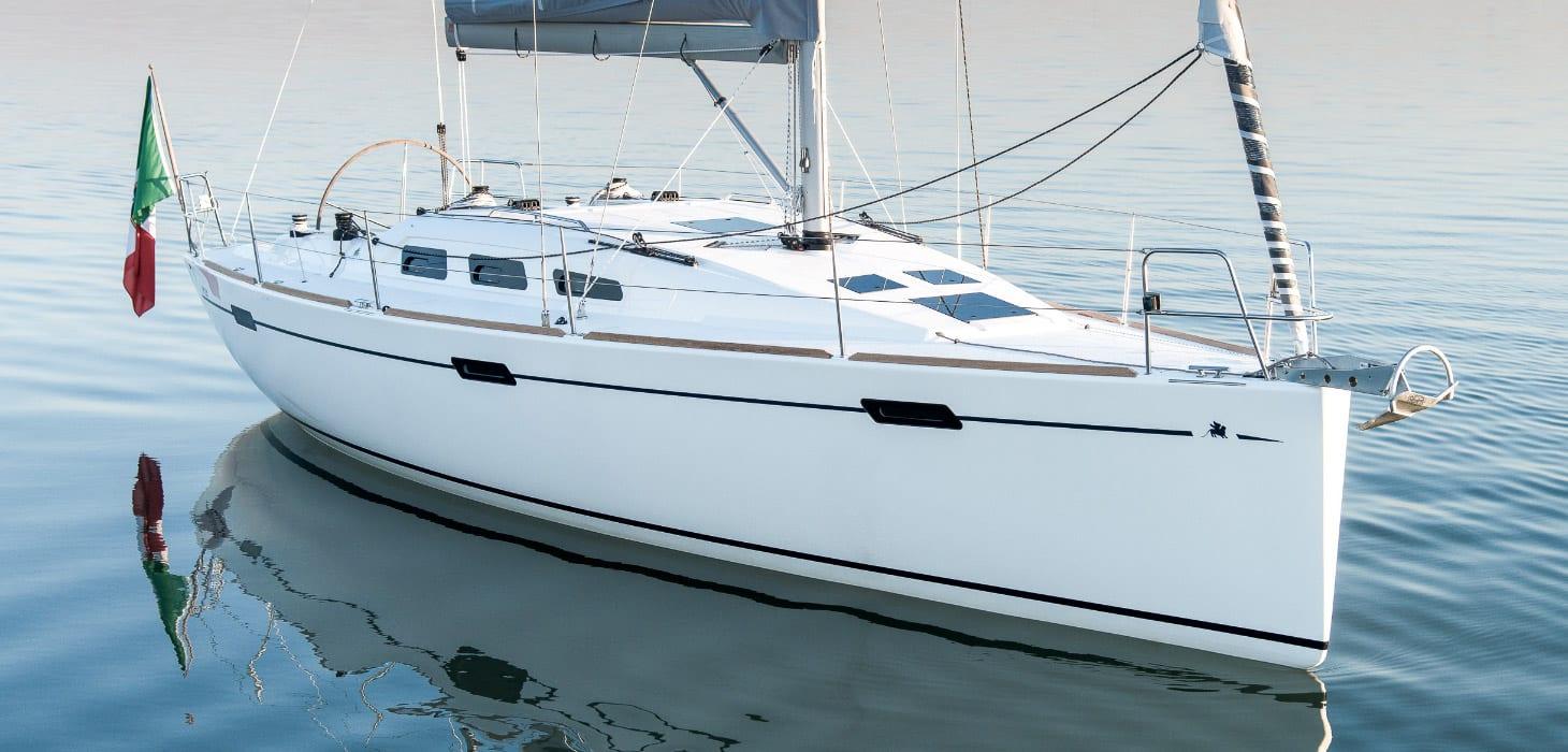 Italia Yachts sempre più presente negli USA