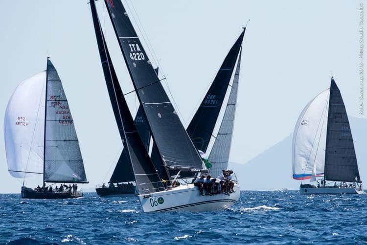 La Spezia, Enrico Zennaro vince il Campionato Primaverile