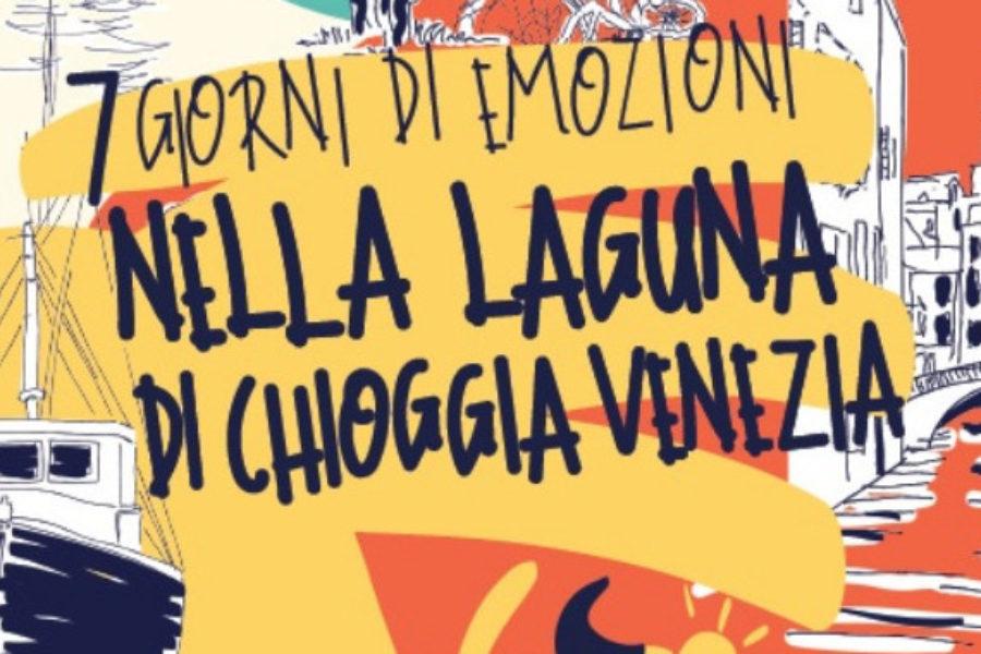 Escursioni ed emozioni nella laguna di Venezia