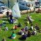 Sabato 27 e domenica 28 alla Darsena Le Saline il Vela Day dello YC Padova e LNI Chioggia