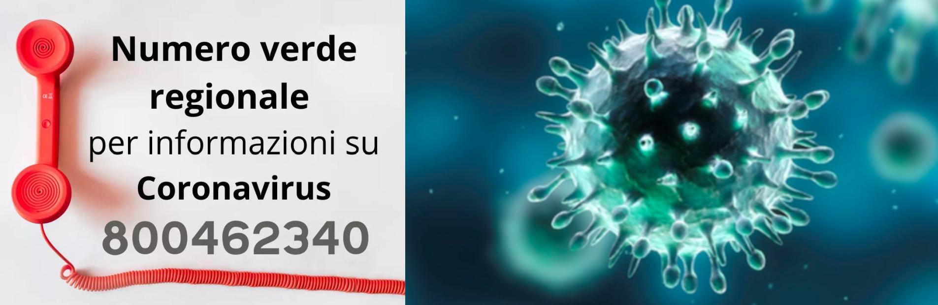 Rientri da Croazia, Spagna, Malta e Grecia: I contatti delle ULSS del Veneto per test ed informazioni
